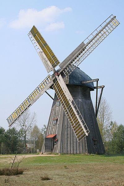 Wiatrak-Holender-z-Brus_imagelarge.jpg